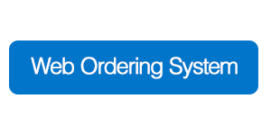 web ordering system button